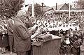 Proslava ob 20-letnici ljudske revolucije v Dobrovcih 1961 (3).jpg