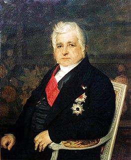 Prosper Louis, 7th Duke of Arenberg Duke of Arenberg