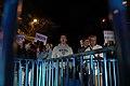 Protesta en contra del Partido Popular ante su sede en la calle Génova de Madrid (2 de febrero de 2013) (4).jpg
