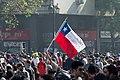 Protestas en Chile 20191022 06.jpg