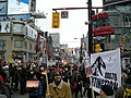 Protests against prorogation in Toronto (1).jpg