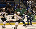 Providence Bruins vs Connecticut Whale 1-15-2011.jpg