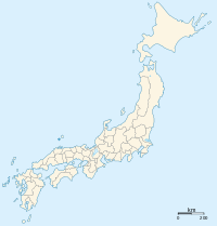 Provinces of Japan.svg