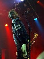 Provinssirock 20130614 - Bad Religion - 11.jpg