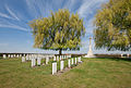 Prowse Point Military Cemetery 10.JPG