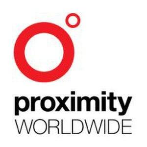Proximity Worldwide - 181970 183911991647410 183898321648777 393387 8301992 n.jpg