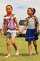Przed rozpoczęciem lokalnego festiwalu Naadam (09).jpg