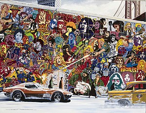 Psychedelic mural.jpg