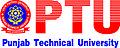 Ptu logo.jpg