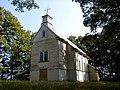Pušas katoļu baznīca 2002-08-11.jpg