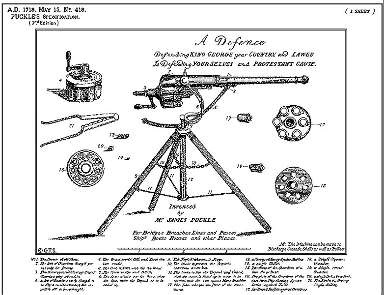 קובץ:Puckle gun advertisement.jpg
