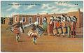 Pueblo Indian Eagle Dance, New Mexico.jpg