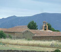 Pueblo de Villarejo.JPG