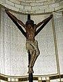 Puente la Reina-10-Kruzifix aus Koeln-1996-gje.jpg