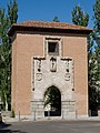 Puerta de la Latina - 01.jpg