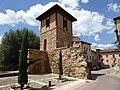 Puerta del Baño, Molina de Aragón 01.jpg