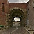 Puerta del Caño (Támara de Campos).jpg