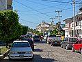 Puerto Vallarta street 7.jpg