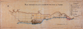 Puerto de Coquimbo, 1850. Tomás Bland Garland..png