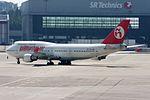 Pullmantur Air Boeing 747-446 EC-LNA (21416507156).jpg