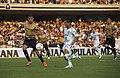 Pumas vs León 15.jpg