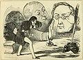 Punch (1841) (14789616693).jpg