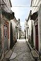Puning, Jieyang, Guangdong, China - panoramio (21).jpg