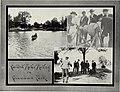 Purdue debris (1905) (14783241925).jpg