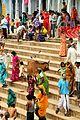 Pushkar (8043108784).jpg