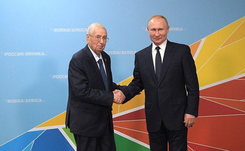 File:Putin and Bensalah.jpg