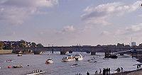 Putney Bridge.jpg