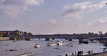 Putney Bridge.jpg