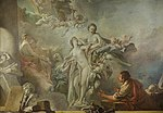 Pygmalion and Galatea (Boucher).jpeg