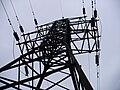 Pylon in Russia.jpg