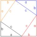 Pythagoras (2).png