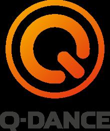Q Dance Wikipedia