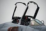 QF-4 aerial target program concludes 150512-F-GF899-300.jpg
