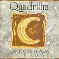 Quadrilha - Contos De Fragas E Pragas-(front).jpg