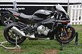 Quail Motorcycle Gathering 2015 (17132911274).jpg