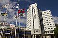 Quality hotel Eurostop Arlandastad.jpg
