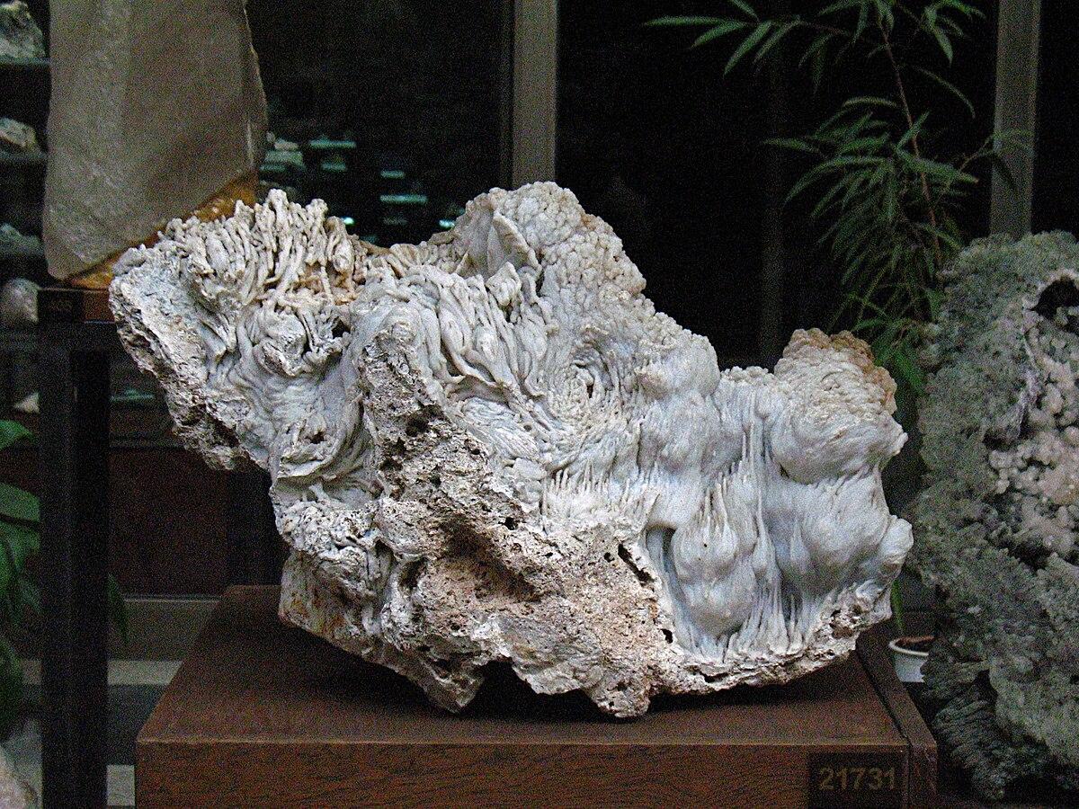 pierre précieuse
