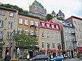 Quebec City Lower Town 3.jpg