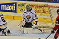 Quebec Remparts - Cape Breton Screaming Eagles - QJMHL - 11-11-2012 (39).jpg