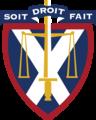 Queen's Law University Crest.png