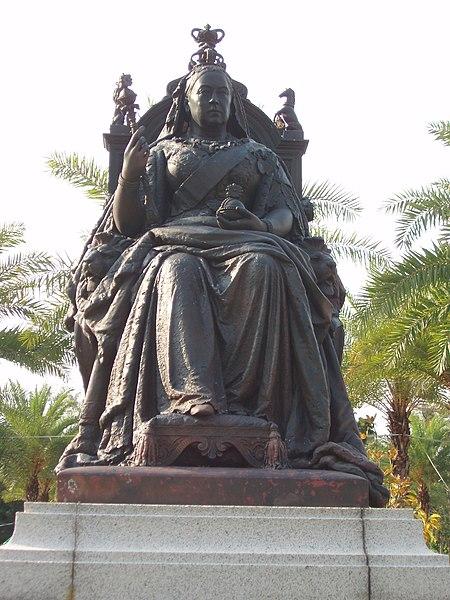450px-QueenVictoria_HK_Statue.jpg