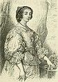 Queen Henrietta Maria of France.jpg
