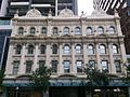 Queensland Country Life Building Facade, front view.jpg