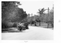 Queensland State Archives 4727 Queensland Road Safety Council traffic scene c 1952.png