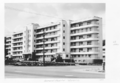 Queensland State Archives 4802 Townsville General Hospital c 1952.png