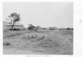 Queensland State Archives 4957 Reclaimed Land North Cairns 1953.png